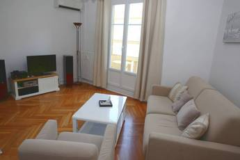 Vente appartement 3pièces 78m² Nice (06) - 420.000€