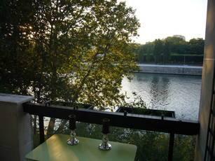 Location appartement 4pièces 87m² Neuilly-Sur-Seine (92200) - 2.800€