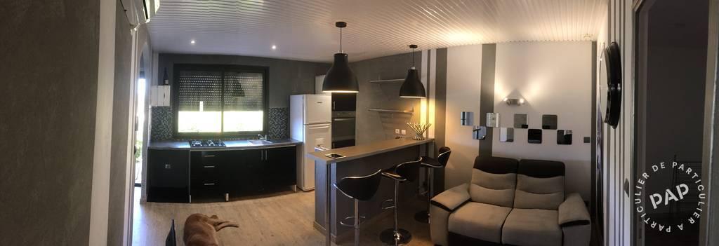 Location Appartement Seysses (31600) 45m² 535€