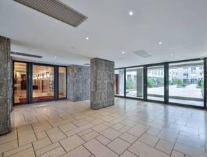 Location meublée appartement 2pièces 54m² Paris 15E - 1.900€
