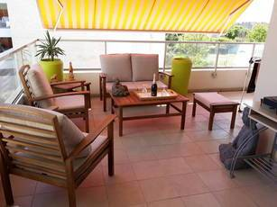 Vente appartement 5pièces 96m² Marseille 9E - 389.000€