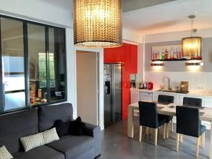 Vente appartement 4pièces 67m² Nice (06) - 298.000€