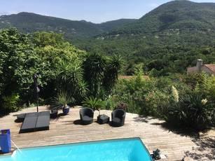 Vente maison 110m² Les Adrets-De-L'esterel (83600) - 475.000€