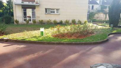 Vente appartement 5pièces 106m² Fontainebleau (77300) - 420.000€