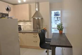 Location appartement 4pièces 93m² Issy-Les-Moulineaux (92130) - 2.235€