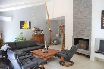 Vente appartement 4pièces 97m² Agde (34300) - 249.000€