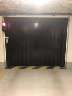 Location garage, parking Paris 6E - 250 €