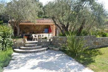 Vente maison 107m² Fayence (83440) - 339.000€