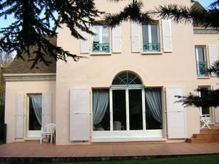 Vente maison 210m² Verrieres-Le-Buisson (91370) - 875.000€