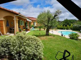 Vente maison 120m² Pessan (32550) - 269.000€