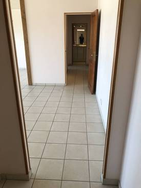 Location appartement 3pièces 61m² Soisy-Sous-Montmorency (95230) - 1.200€