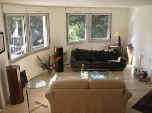 Location appartement 3pièces 81m² Courbevoie (92400) - 1.920€