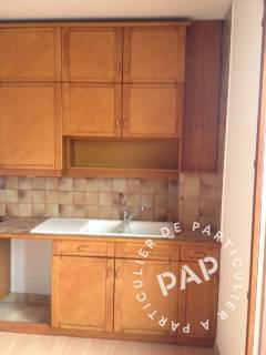 Location Appartement Toulouse (31) 80m² 711€