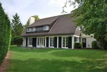Vente maison 256m² Chavenay (78450) - 775.000€