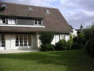 Vente maison 309m² Chavenay (78450) - 795.000€