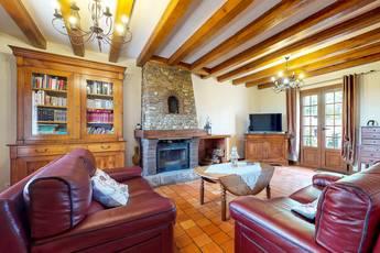Vente maison 100m² Sermaise (91530) - 306.000€
