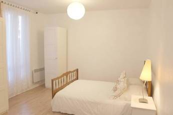 Vente studio 24 m² Paris 18E - 237.600 €