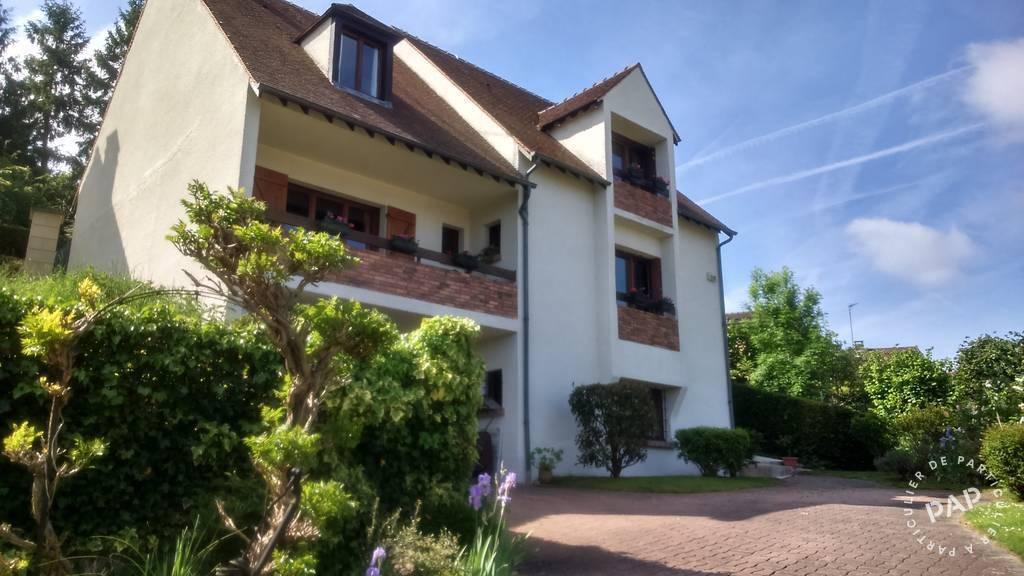 Vente Maison Presles (95590) 155m² 422.000€
