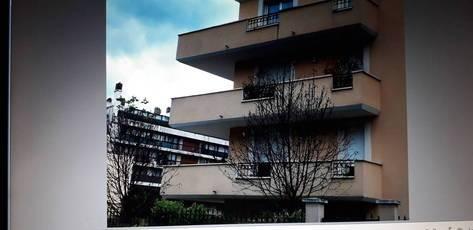 Location appartement 4pièces 76m² Villemomble (93250) - 1.450€