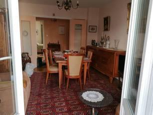 Vente appartement 3pièces 64m² Grenoble (38) - 140.000€