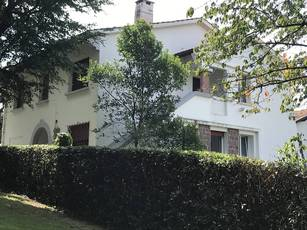 Saint-Jean-De-Luz (64500)