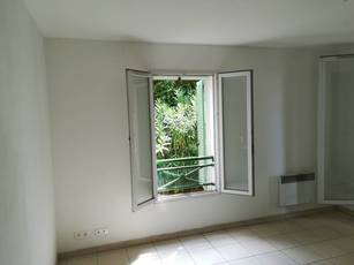 Location appartement 2pièces 42m² Nice (06) - 750€