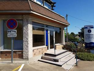 Location ou cession local commercial 60 m² Yerres (91330) - 1.850 €