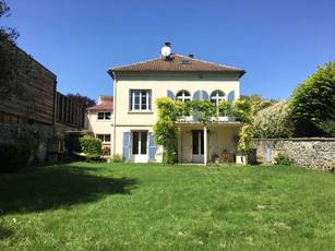 Condecourt (95450)