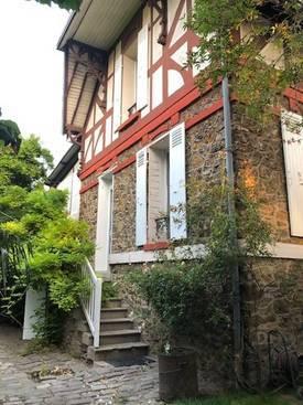 Fontenay-Sous-Bois (94120)