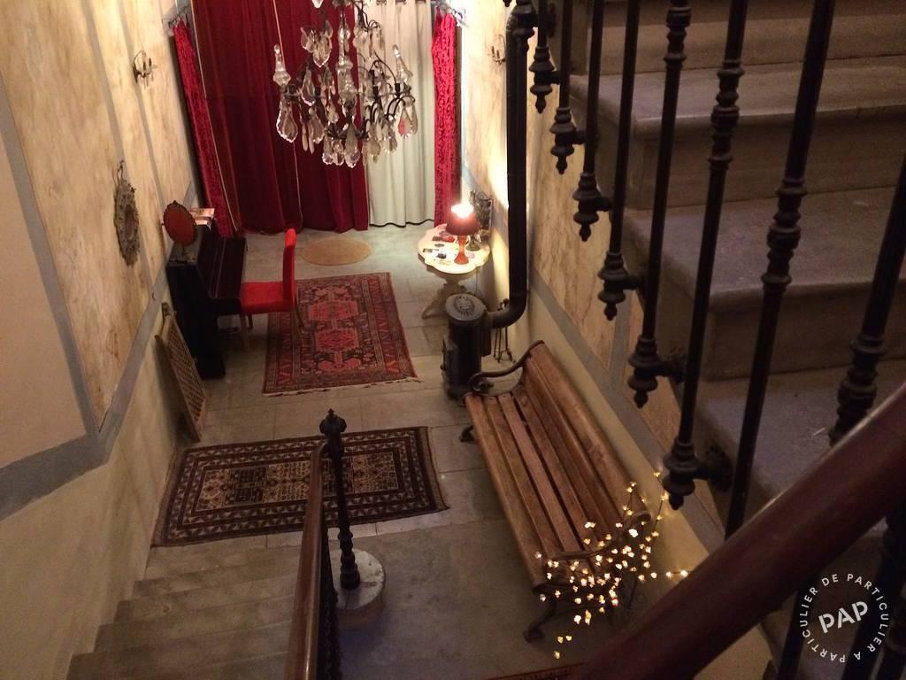 Vente Maison Saint-Thibery (34630)