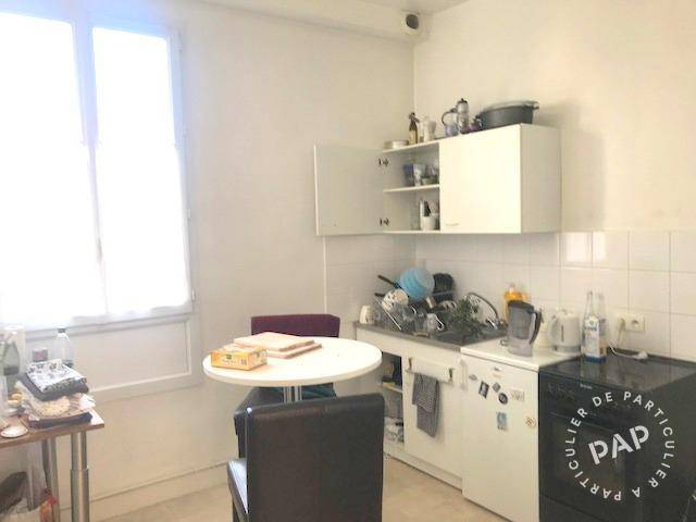 Location Appartement Le Havre (76)