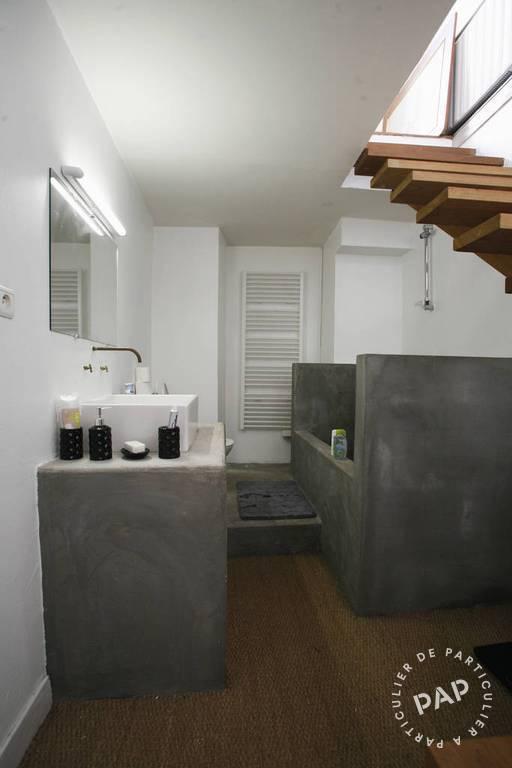 Location Appartement Perpignan (66)