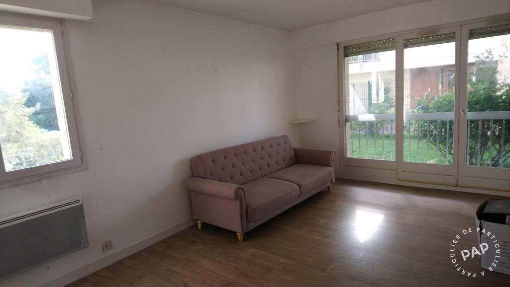 Location Appartement Monchy-Saint-Eloi (60290)