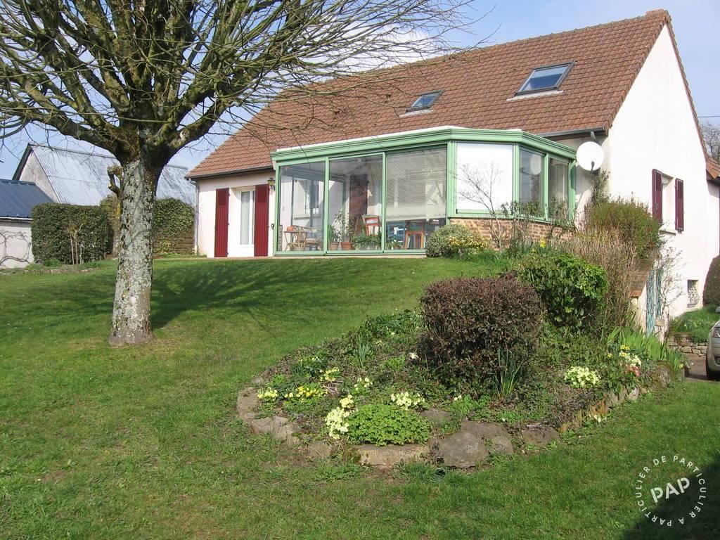 Vente Maison Le Grez (72140)