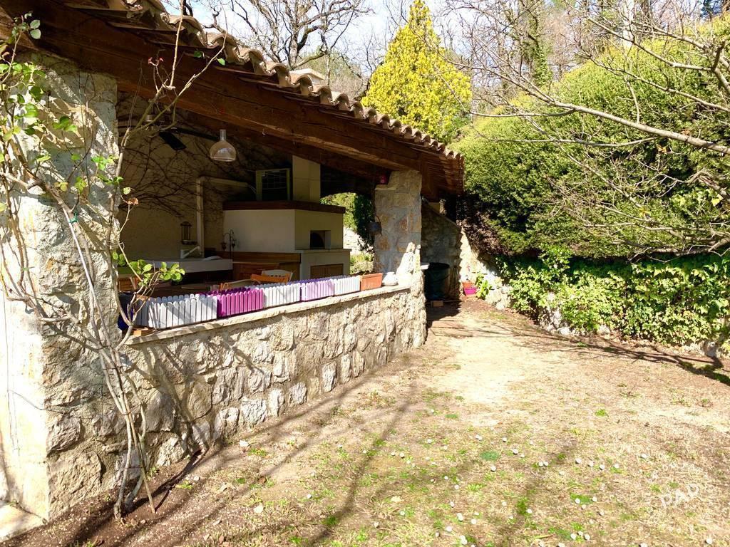 Vente Maison Peymeinade (06530)