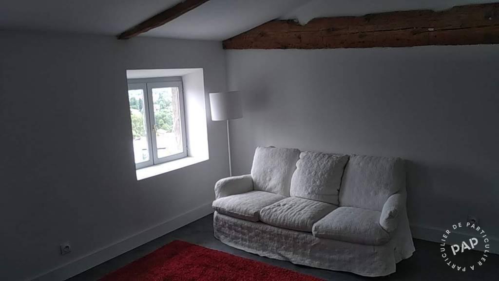Location Maison Dardilly (69570)