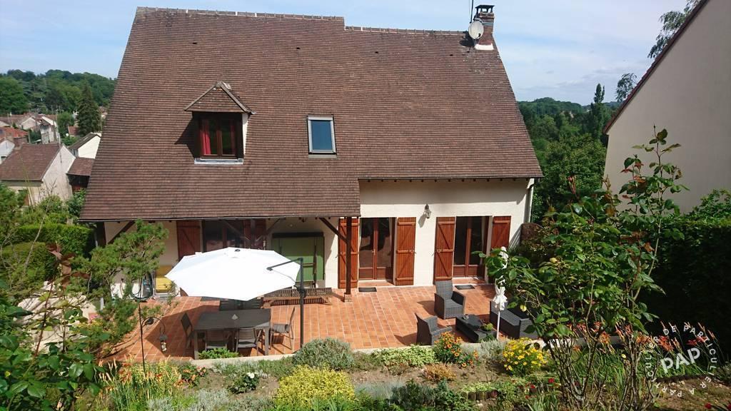 Vente Maison Presles (95590)