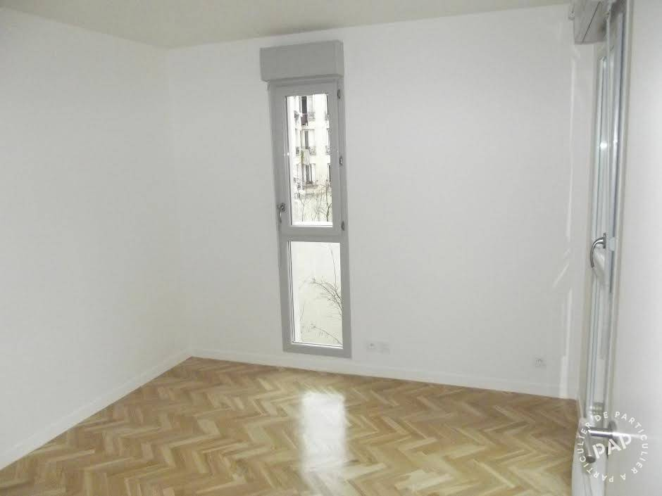 Location immobilier 1.450€ Romainville (93230)