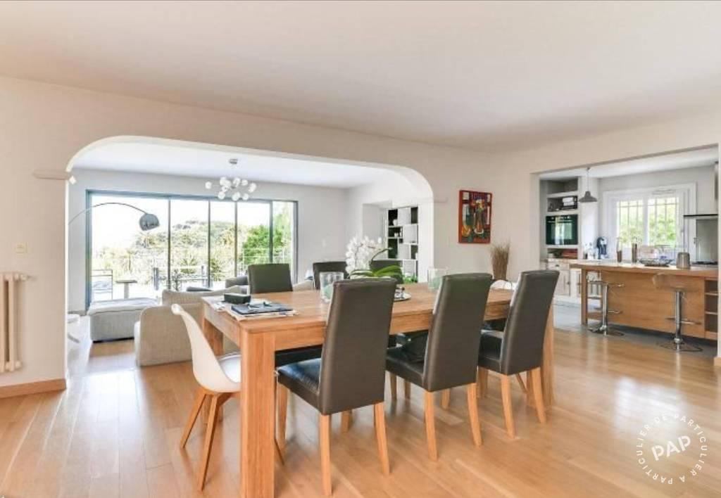 Vente immobilier 720.000€ Le Cannet (06110)