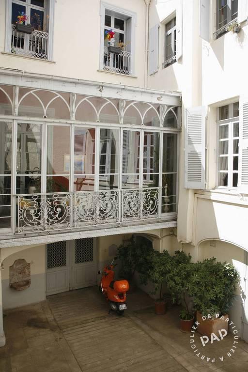 Location immobilier 380€ Perpignan (66)