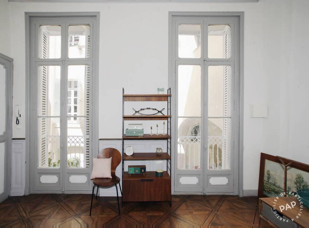 Location immobilier 450€ Perpignan (66)