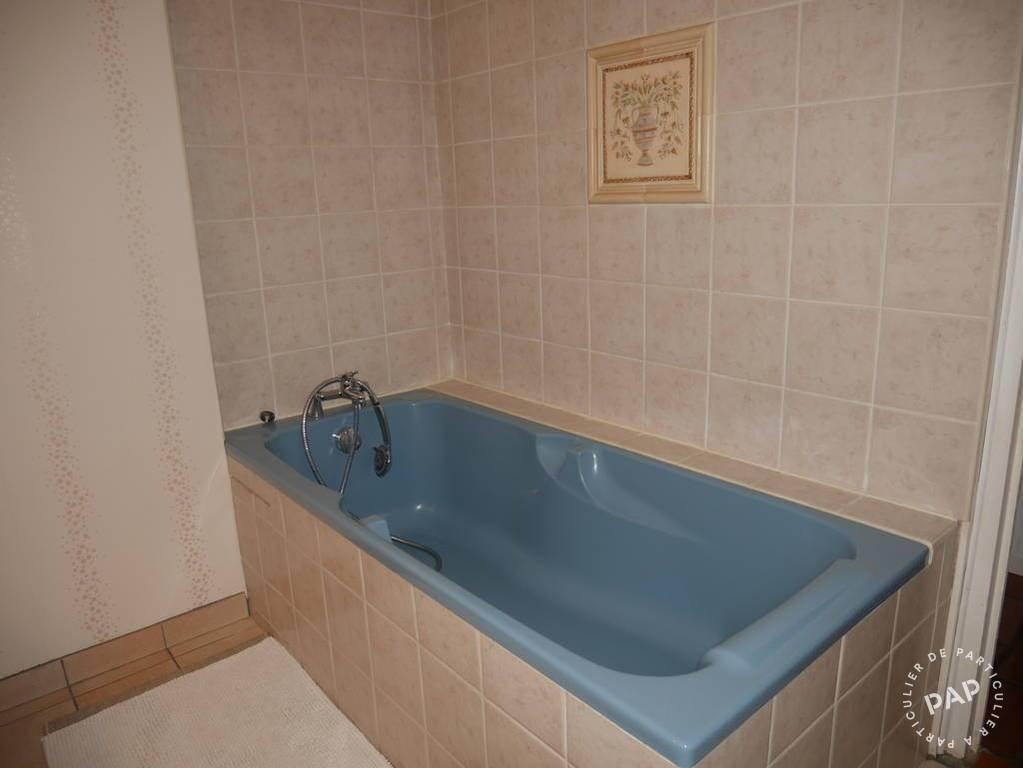 Vente immobilier 528.000€ Savigny-Sur-Orge (91600)