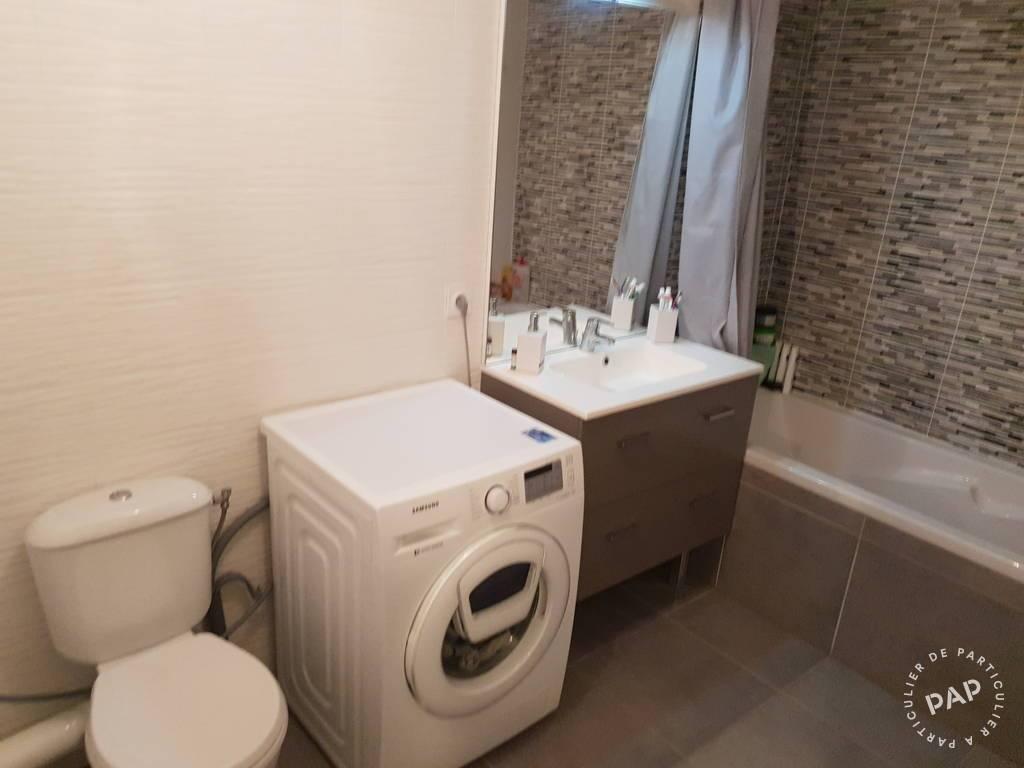 Vente immobilier 439.000€ La Colle-Sur-Loup (06480)