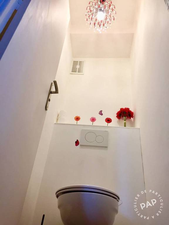 Location immobilier 1.100€ Cagnes-Sur-Mer (06800)