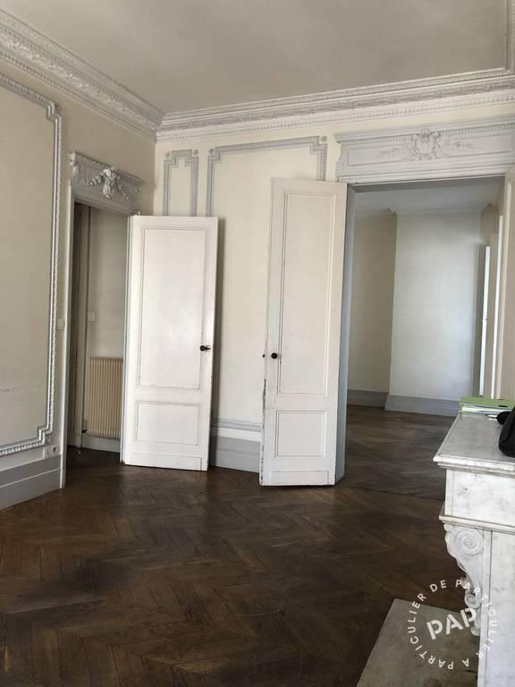 Vente immobilier 460.000€ Bordeaux (33)