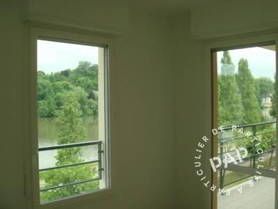 Vente immobilier 199.000€ Melun (77000)
