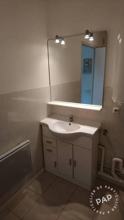 Location immobilier 720€ Monchy-Saint-Eloi (60290)