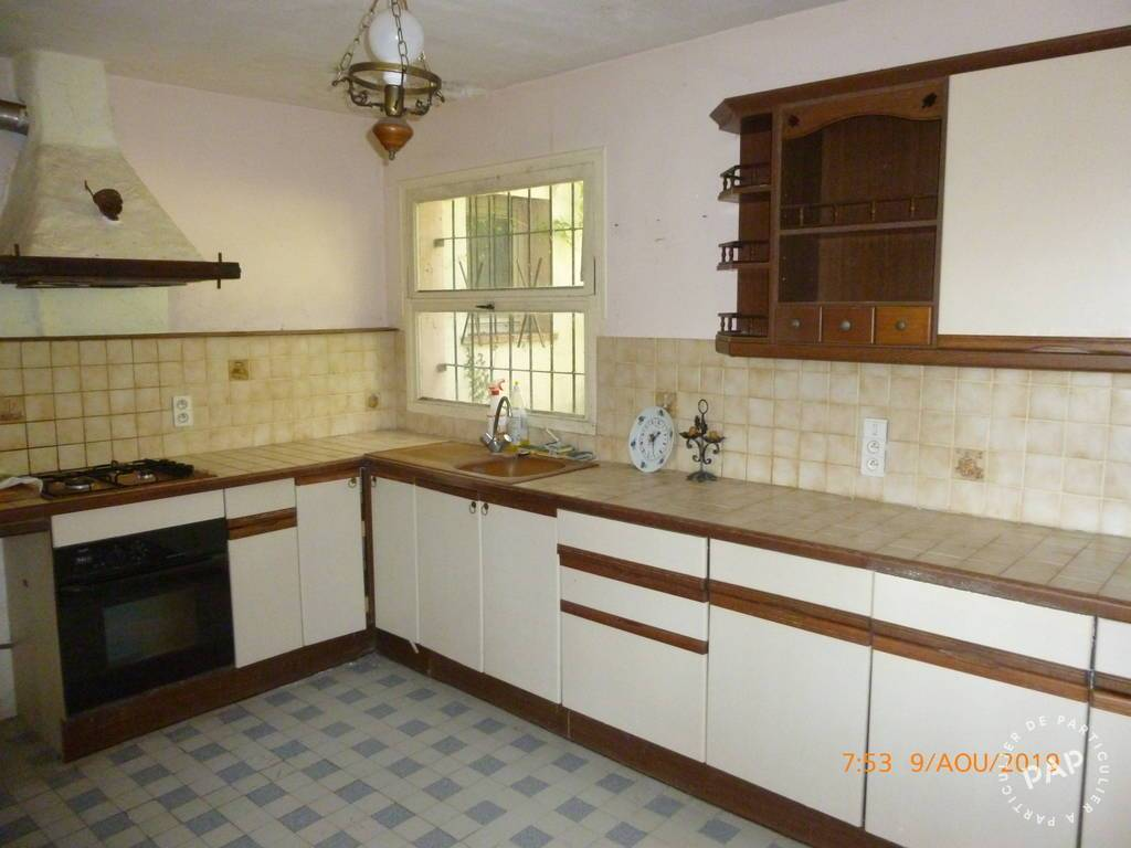 Vente immobilier 549.900€ Chateauneuf-Grasse (06740)