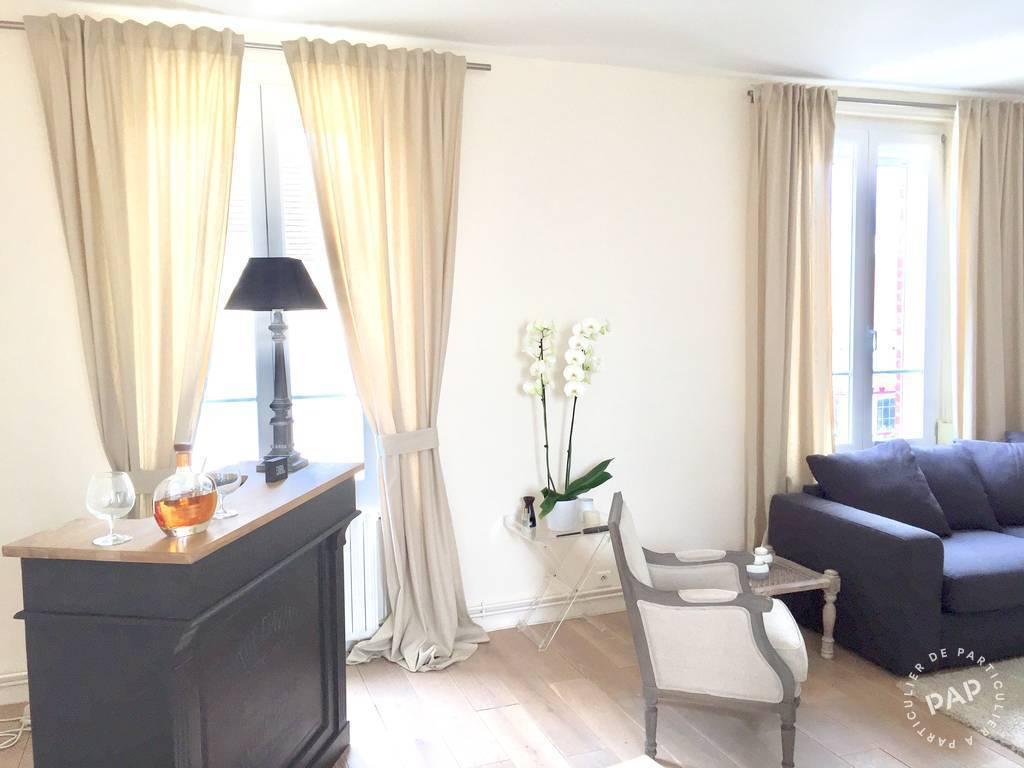 Vente immobilier 210.000€ Ressons-Sur-Matz (60490)