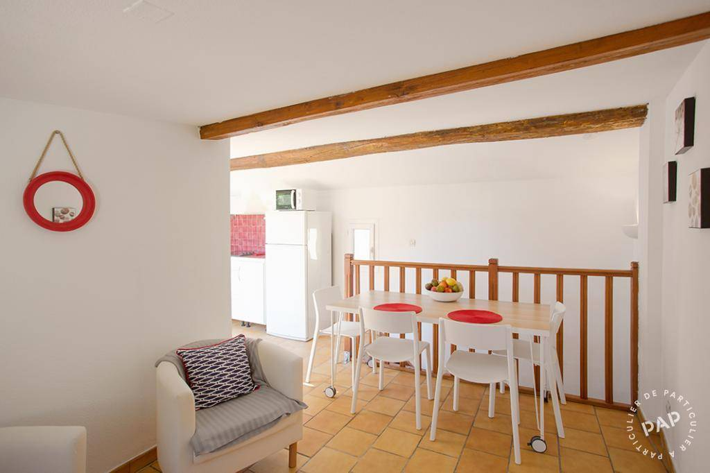 Location immobilier 670€ Toulon (83)